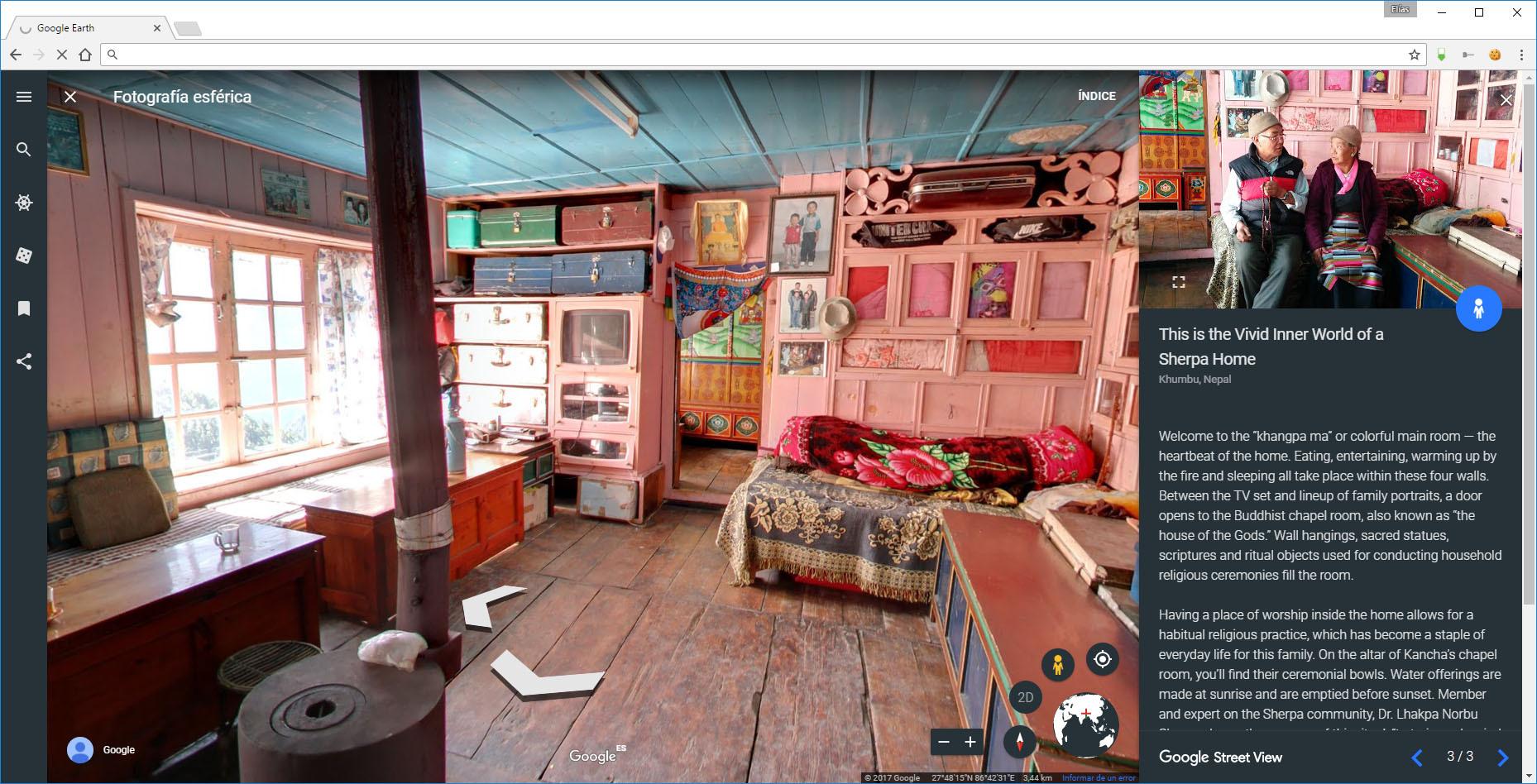 this-is-home-nuevo-google-earth-casa-peruana