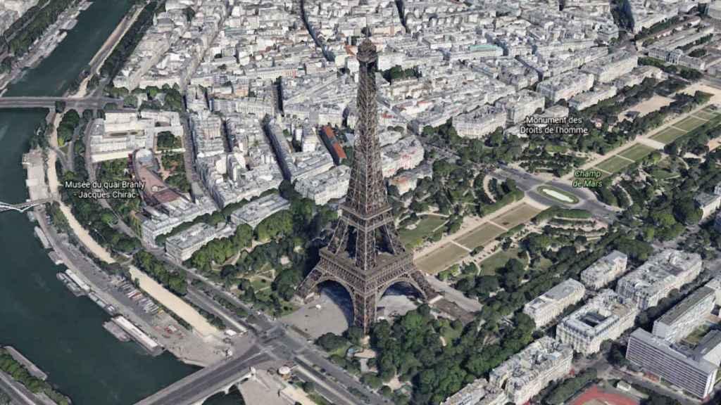 paris-graficos-nuevo-google-earth