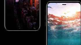 iphone nuevo 1