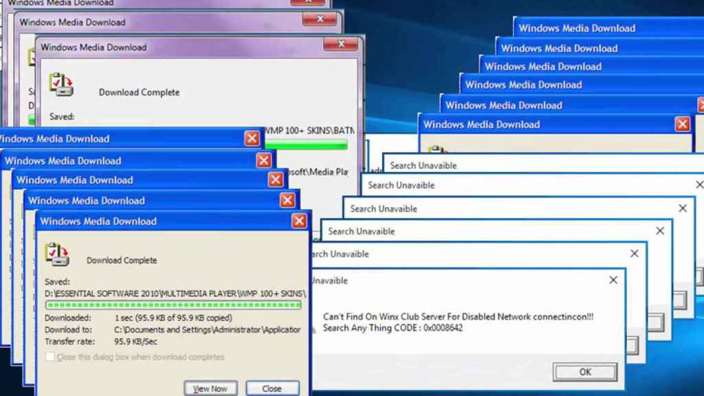 windows-errores-comunes-soluciones