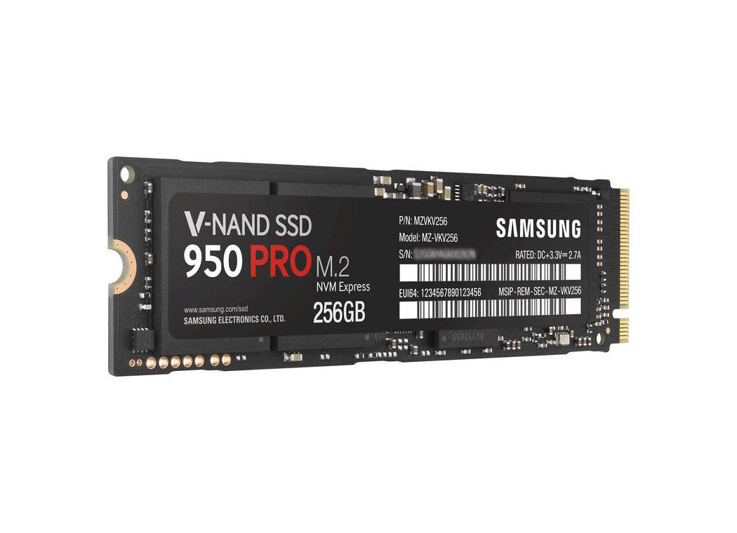 samsung-960-pro-ssd