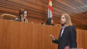 Regional-Pleno-Cortes-Castilla-y-leon07