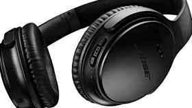 Auriculares de Bose