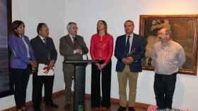 Foto 1 Expo Valladolid