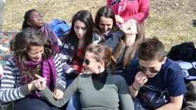 Así son los adolescentes españoles