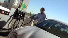 ahorrar-dinero-en-gasolina-diesel-6_1440x655c