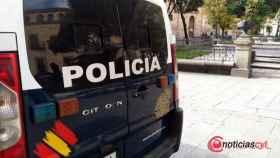 policia-recurso-696x392