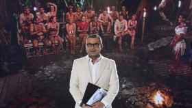 Telecinco dobla 'Supervivientes' a los martes ante la estrategia de Antena 3