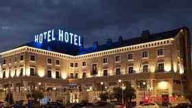 hotel-conde-ansurez-valladolid