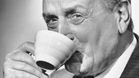 Bulletproof Coffee, es una bebida sustitutiva del desayuno con numerosos beneficios. | Foto: Getty Images.