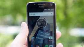 Moto G5, análisis y experiencia de uso