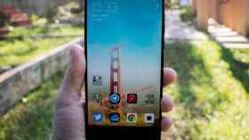 El Xiaomi Mi Mix 2 tendrá un nuevo sistema de sonido