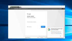 inicio-google-sesion