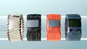 paperwatch