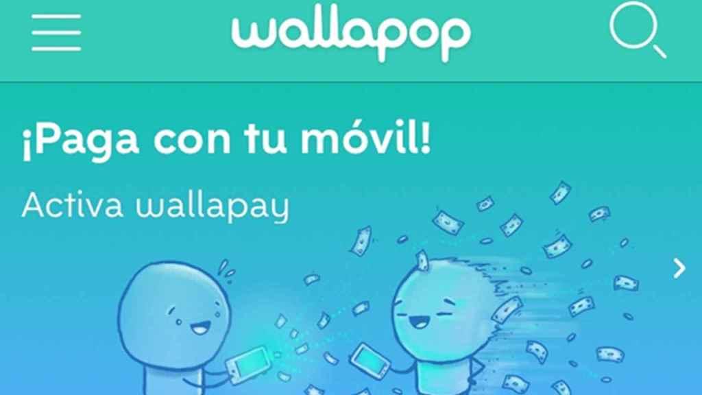 wallapay 1