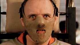 Una de las imágenes más recordadas de la película.