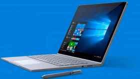 windows-10-portatil-surface