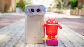 Los mejores móviles por menos de 350 euros (Abril 2017)