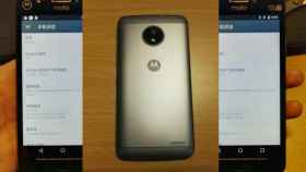 Nuevas características y precios de los Motorola Moto E4 y Moto E4 Plus