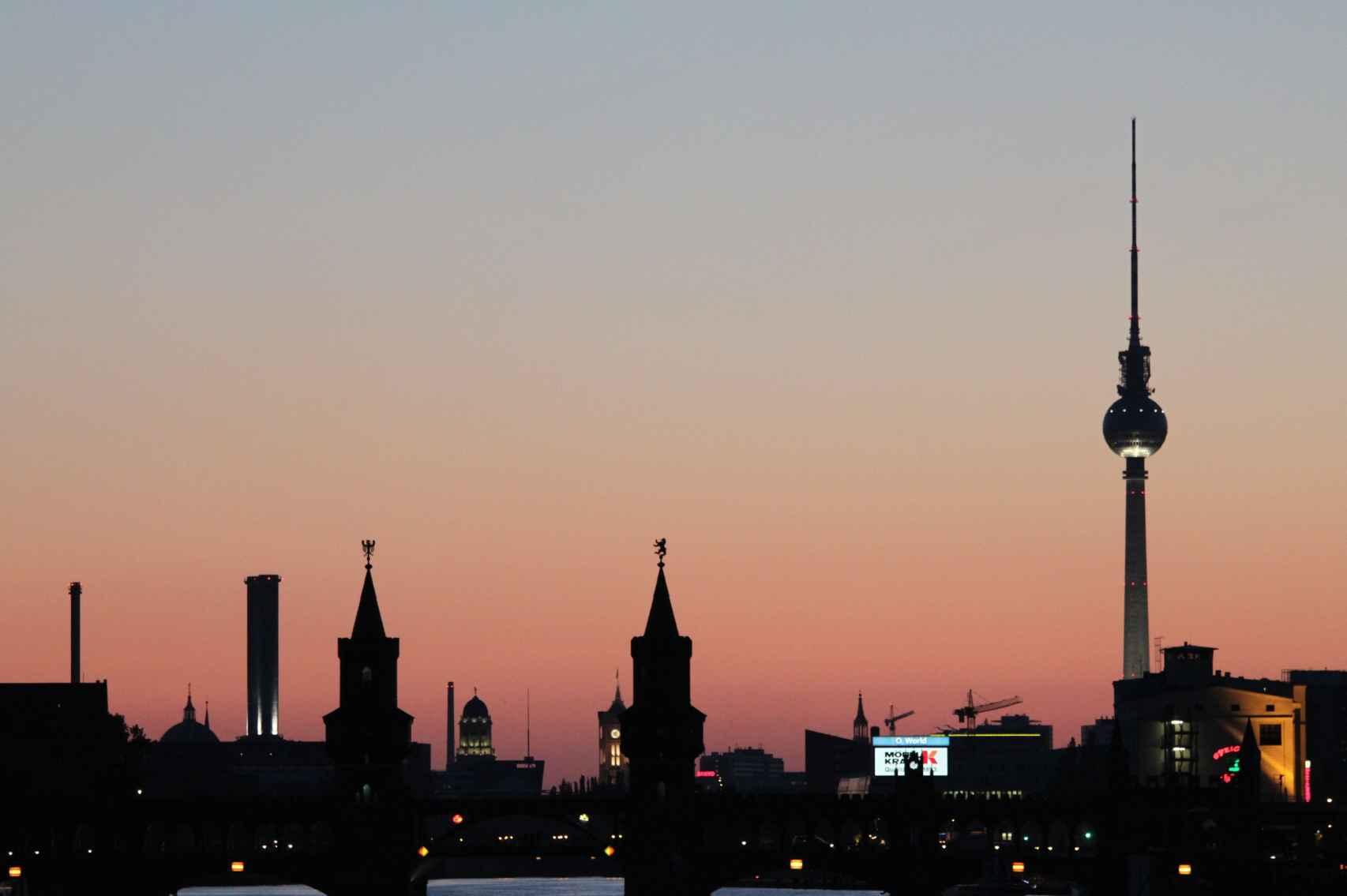 Según los datos de Ayuda para Jóvenes, en Berlín trabajan unos 2.000 acompañantes.