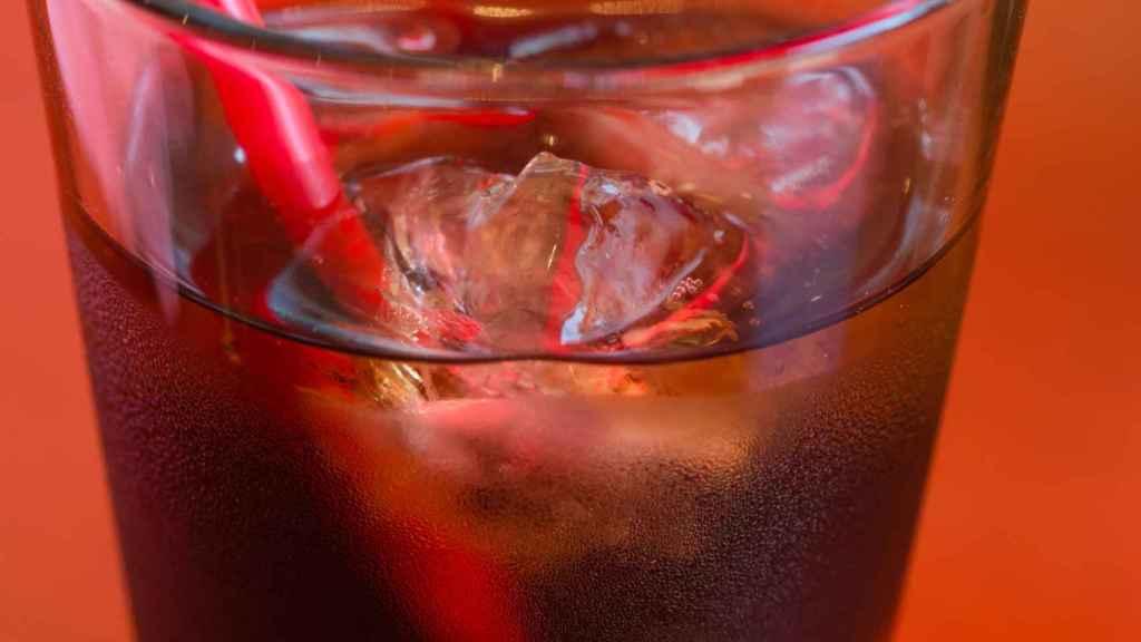 El impuesto aplica a las bebidas azucaradas