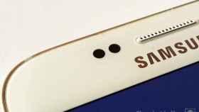 Cómo funciona el sensor de proximidad de tu móvil