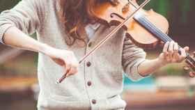 Regional-musica-plazo-inscripcion-junta