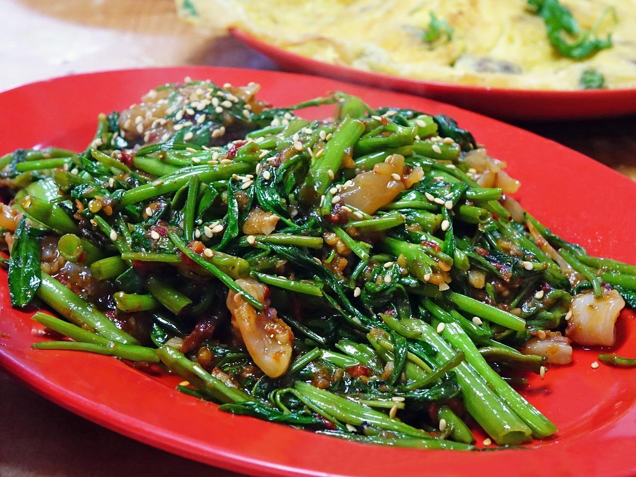 comida-asiatica