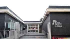 escuela-municipal-de-musica-valladolid
