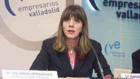 Valladolid-CVE-Angela-De-Miguel-Soterramiento