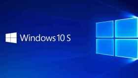 windows 10 s 9