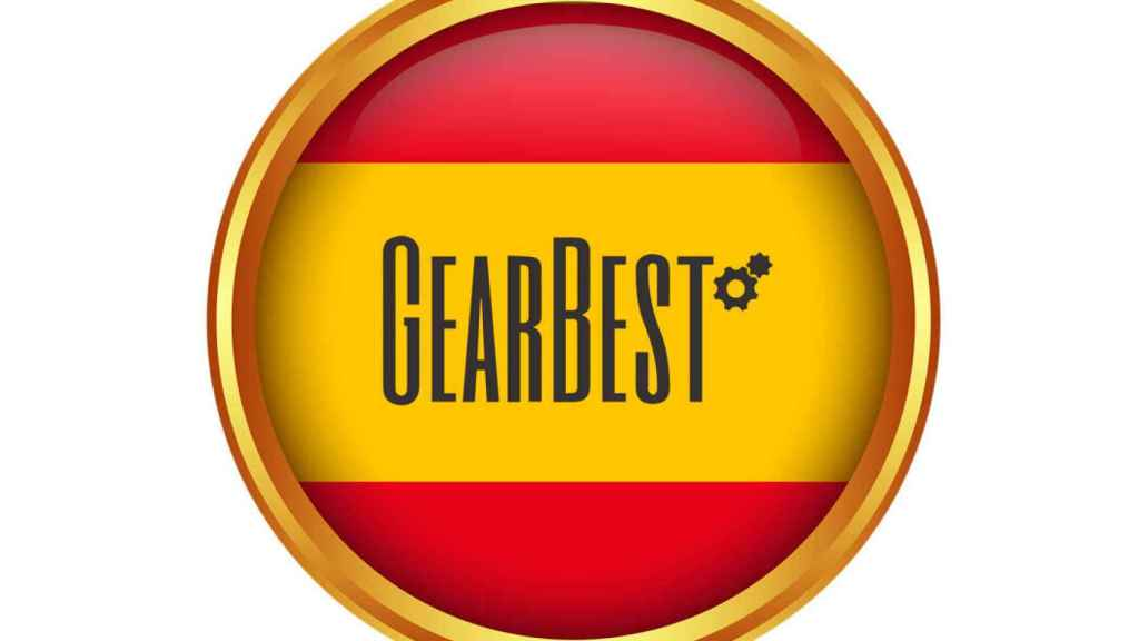 Gearbest España