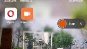Descarga la aplicación para grabar pantalla oficial de Xiaomi – APK