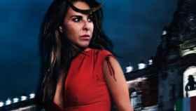 Netflix confirma la segunda temporada de 'Ingobernable'