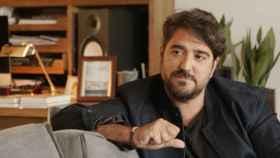 Antonio Orozco se desnuda con Bertín: de su pasado como niñas a su ruina