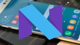 Android 7 crece en cuota de mercado pero muy lentamente