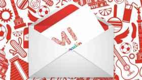 Xiaomi llegará oficialmente a México el 9 de mayo
