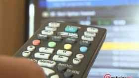 tdt television cobertura 1