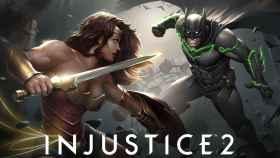 Batman, Superman y otros superhéroes de DC se enfrentan de nuevo en Android