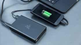 Consejos para elegir la mejor batería portátil o externa para tu móvil