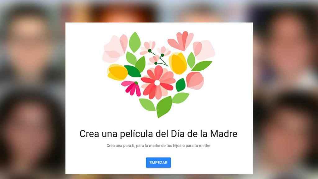 dia-de-la-madre-video-google