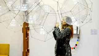 Cómo convertirte en coleccionista de arte en el siglo XXI