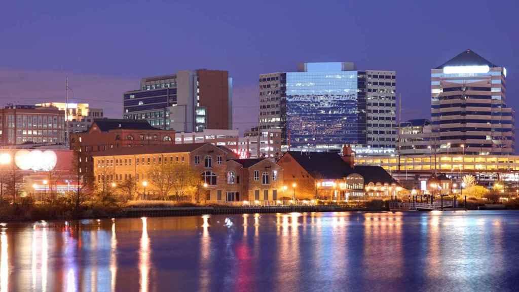Delaware se ha convertido en destino para startups españolas.