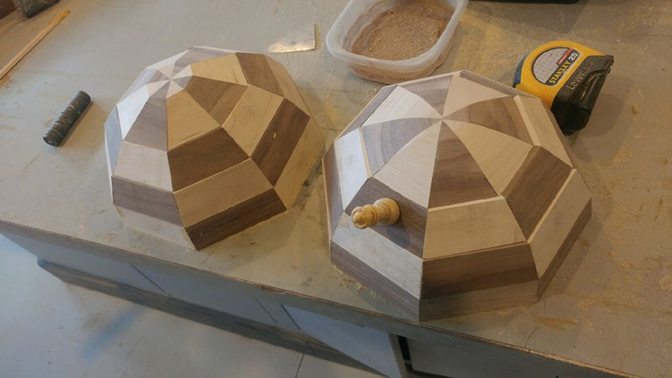 ajedrez esferico 3
