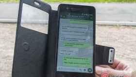 Valladolid-Whatsapp-Grupos-de-padres-1