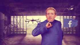 El plan maligno de dominación mundial ¿cuánto sabes de Facebook?