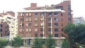 Recursos-de-pisos-y-viviend