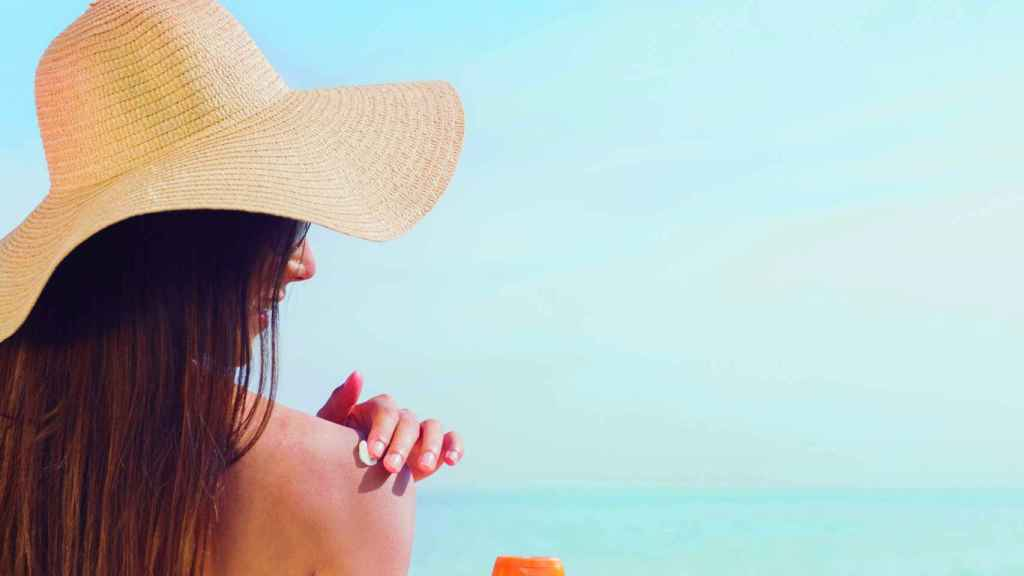 ¿Puede la protección solar causar falta de vitamina D?