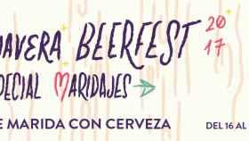 primavera-beerfest