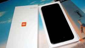 Xiaomi prepara un Mi 6 Lite y ya tenemos su imagen (actualizado)